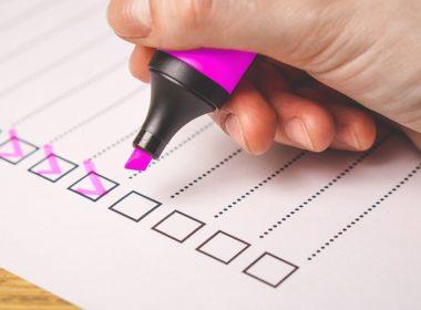 Nowelizacja Kodeksu Wyborczego