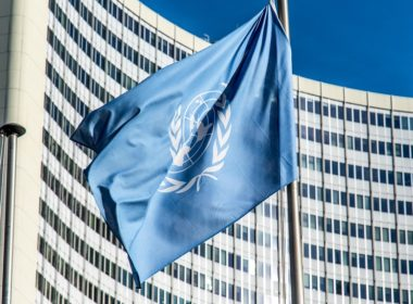 Raport ONZ na temat polskiego sądownictwa