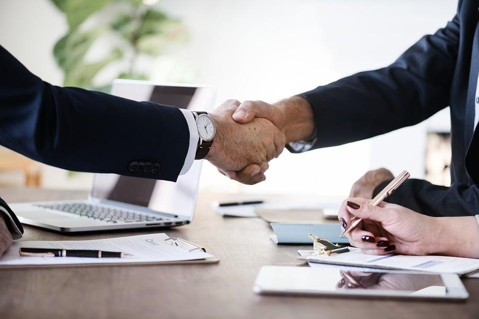Umowa zlecenie - najważniejsze informacje