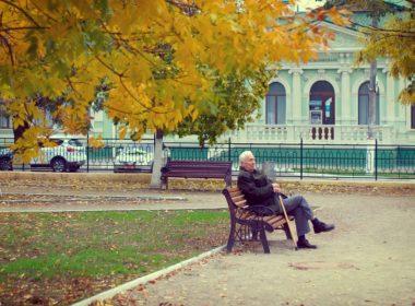 Prawo do emerytury