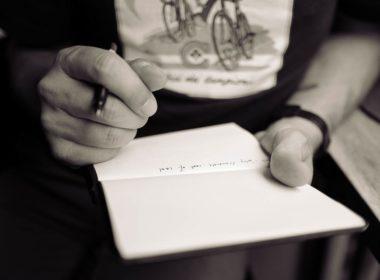 ETPCz - przejęcie dokumentów to naruszenie tajemnicy korespondencji