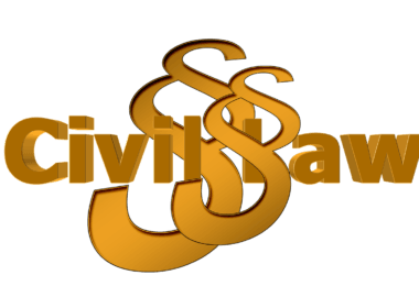 Przedawnienie - nowe terminy w kodeksie cywilnym