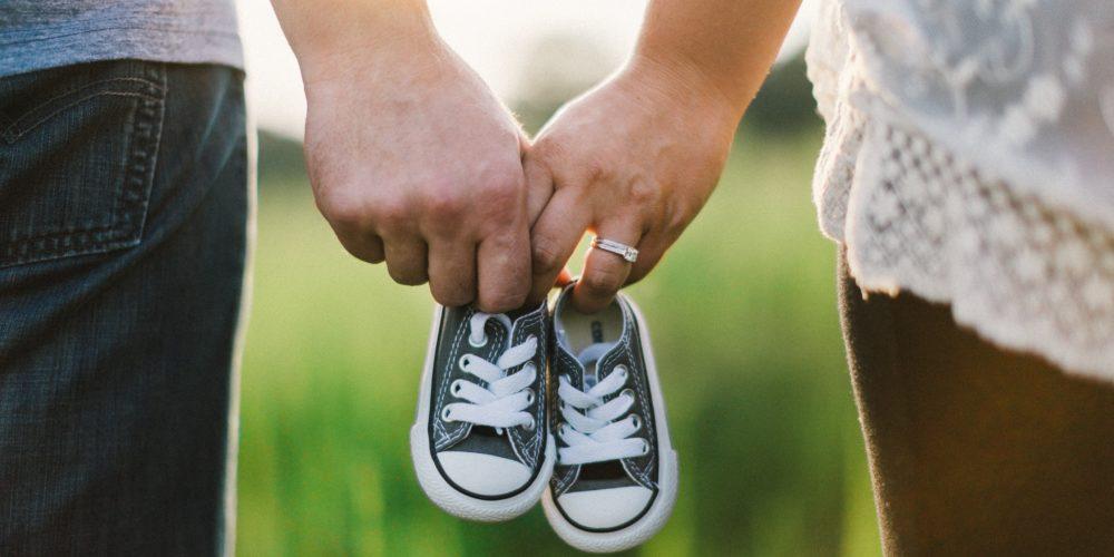 Rejestracja dziecka online - nowa usługa już dostępna