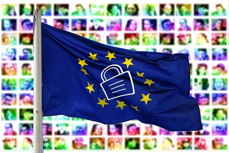 RODO: Warunki udzielenia zgody na przetwarzanie danych osobowych