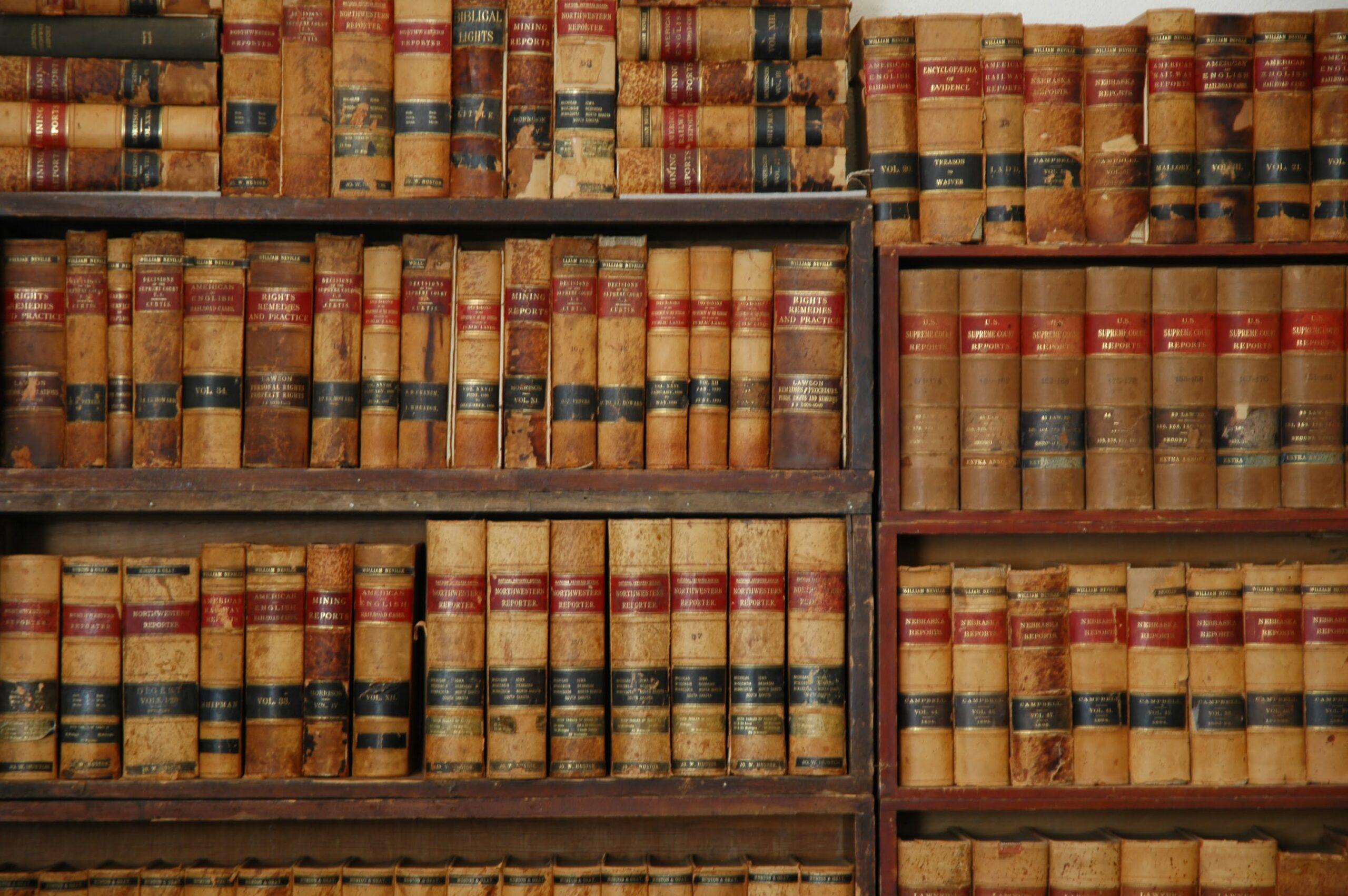 Rozporządzenie i jego charakter normatywny