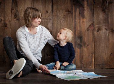 Samotni rodzice mają kłopoty z ulgami podatkowymi. RPO pisze do Minister Finansów