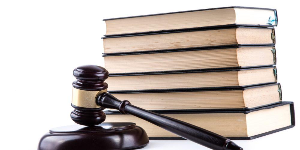 Wyłączenie jawności – weto prokuratorskie