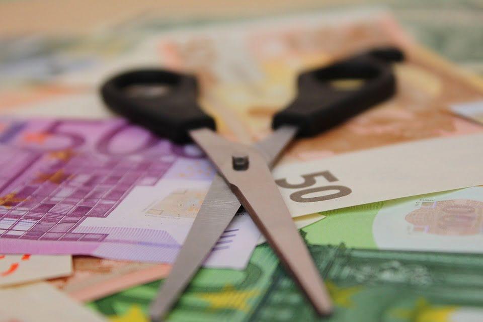 Split payment – mechanizmy podzielonej płatności