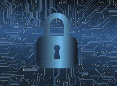 Milionowe kary za naruszenie zasad cyberbezpieczeństwa