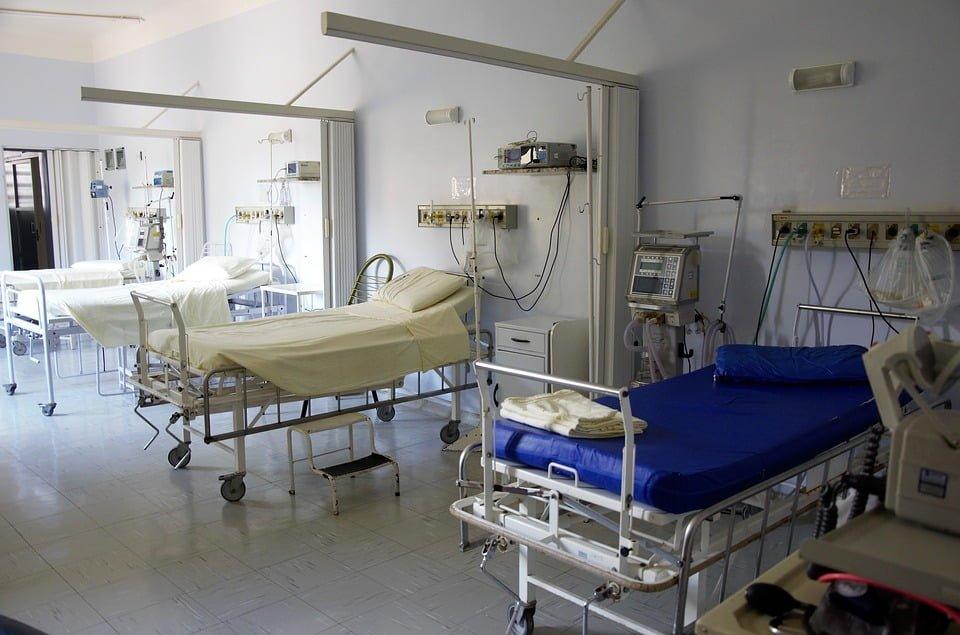Projekt ustawy oświadczeniach opieki zdrowotnej finansowanych ześrodków publicznych