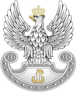 WOT, WOT dostaje własnego orła i flagę