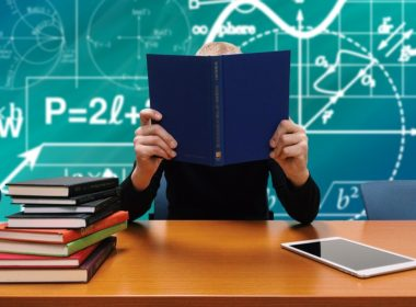 Pomoc finansowa na zakup podręczników dla uczniów z niepełnosprawnościami