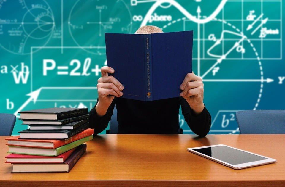 Dyrektor będzie mógł ukarać ucznia dyscyplinarnie?
