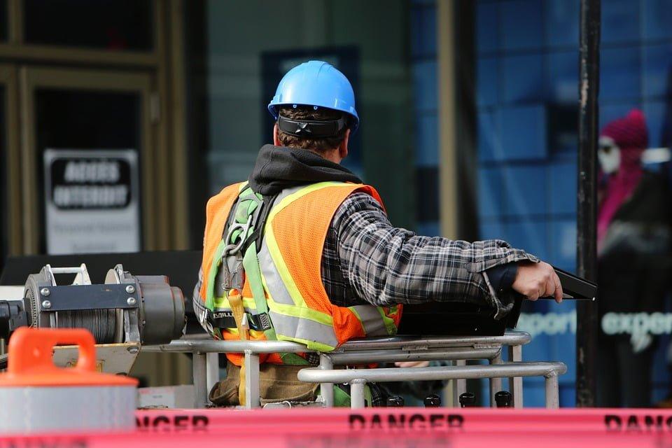 Regulamin pracy - co powinien zawierać i jak go wprowadzić?