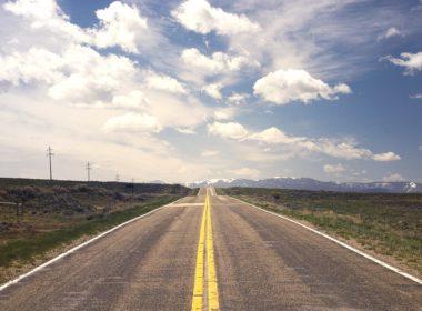 Zezwolenie na lokalizację indywidualnego zjazdu z drogi krajowej