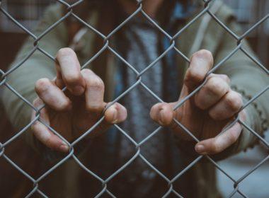 Żadne przestępstwo nie ujdzie na sucho - likwidacja kary łącznej