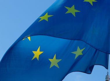 Więcej strażników na granicach zewnętrznych UE