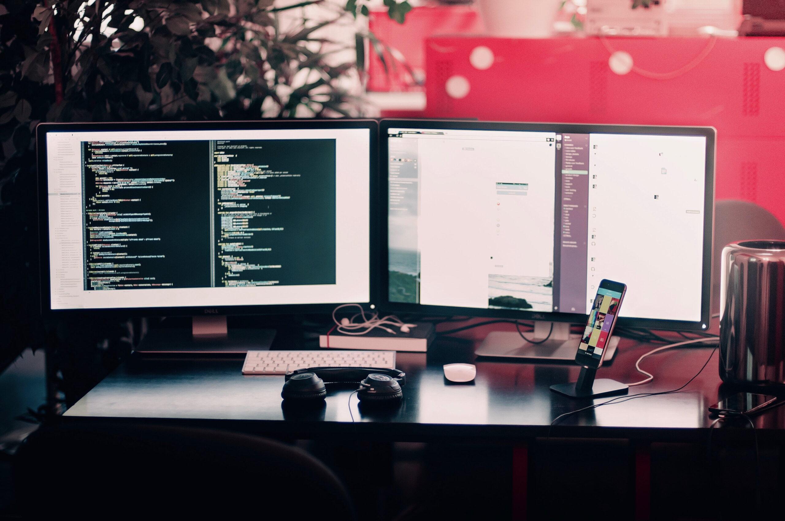Krajowy System Cyberbezpieczeństwa - nowy projekt niedługo wejdzie w życie