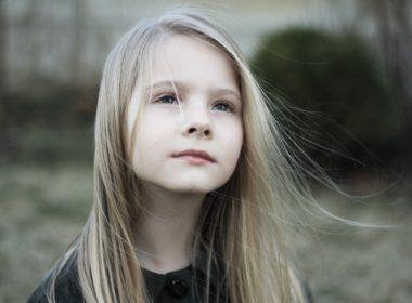 Alimenty i kontakt z dzieckiem - nowy projekt