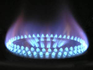 Sprzeczne informacje ws arbitrażu PGNiG - Gazprom