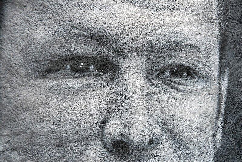 Bruksela Breivikowi nie pomoże