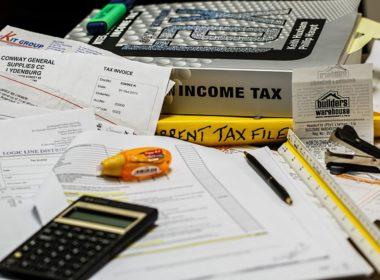 Kiedy złożyć formularz PCC-3 i zapłacić podatek - część II