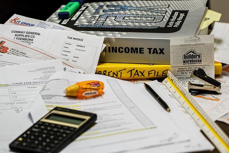 Cofnięcie rejestracji do celów VAT