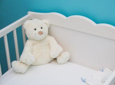 Czy maluchy mogą spać bezpiecznie? Kontrola Inspekcji Handlowej