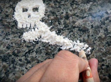 Dopalacze jak narkotyki - do 12 lat więzienia