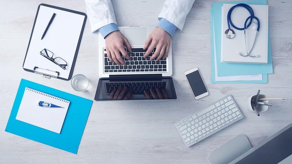 Doprowadzenie do izby wytrzeźwień – badania