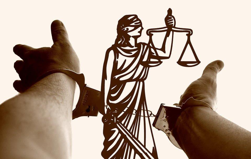 Obrona na korzyść oskarżonego - obowiązek obrońcy