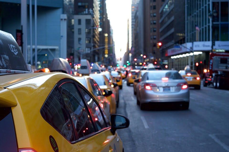Opłata jakościowa - posiadacze aut zapłacą więcej