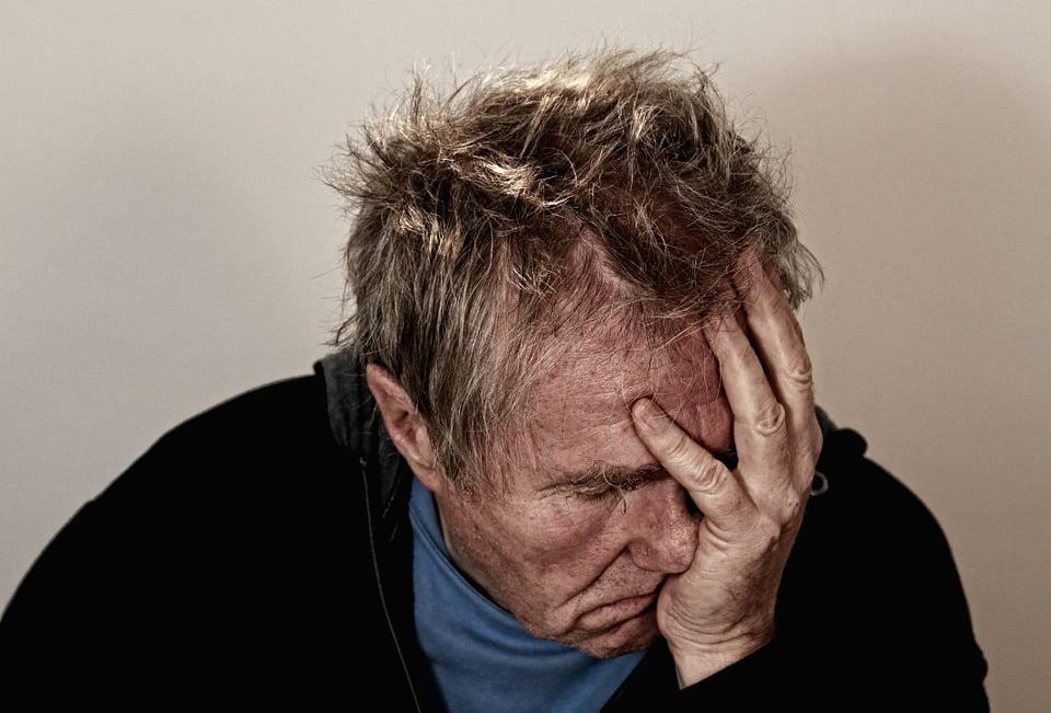 Pobyt w zakładzie psychiatrycznym – kara czy akt litości?