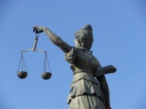Podmiot prawa publicznego