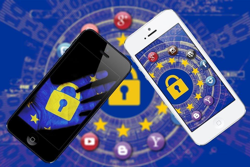 Podstawy prawne przetwarzania danych osobowych