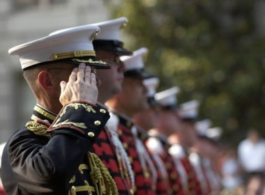 Prawnokarne uprawnienia dowódcy jednostki wojskowej