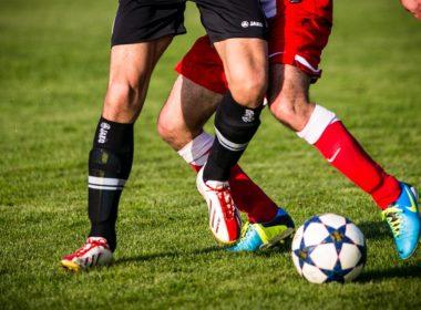 Prawo, które na zawsze zmieniło świat futbolu
