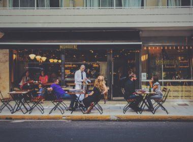 Czy można otworzyć restaurację w budynku mieszkalnym?