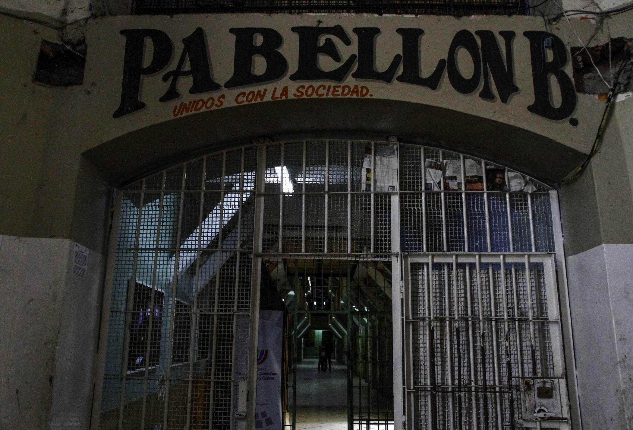 więzienia, Najgorsze więzienia na świecie. Nie chciałbyś tam trafić!