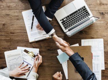 Umowa o pracę – wszystko,co musisz o niej wiedzieć