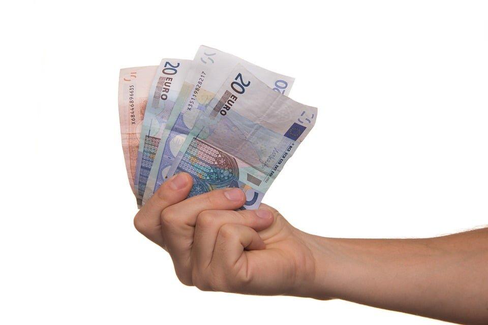 Umowa pożyczki - wszystko, co musisz o niej wiedzieć