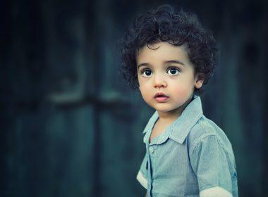 Uprowadzenie dziecka - kiedy możemy mówić o porwaniu dziecka?