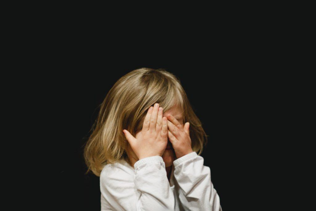 Porwanie dziecka a prawo