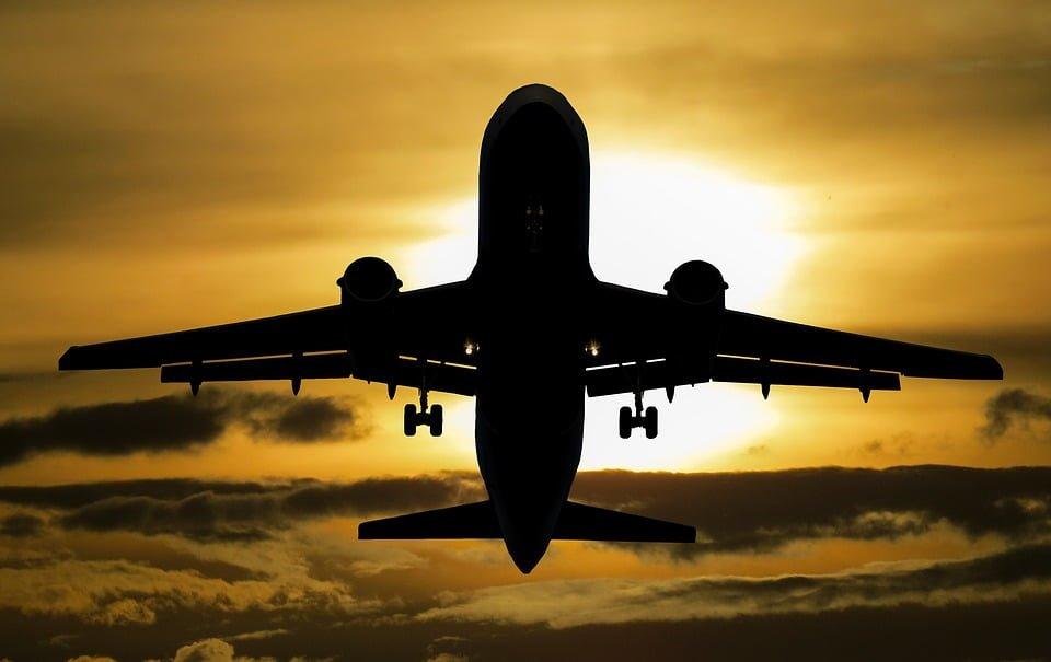 Wet Lease - umowa załogowej dzierżawy samolotu