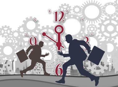 Wniosek pracownika o stosowanie ruchomego czasu pracy