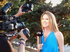 Prawo do bycia zapomnianym a wolność dziennikarska