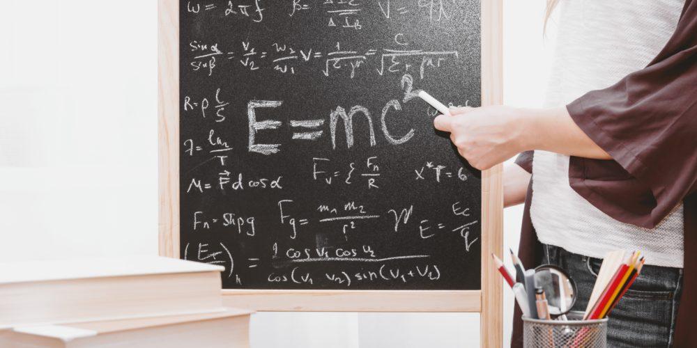Wsparcie dla nauczycieli - 50 mln zł na szkolenia z technologii cyfrowych