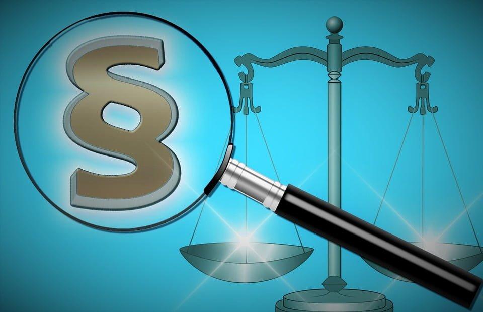 Bezpłatna pomoc prawna dla każdego?