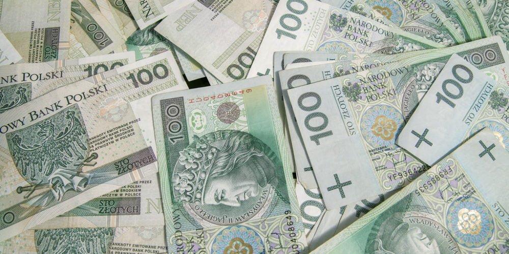 Budżet na 2019 rok - dochody państwa większe o prawie 12 mld zł.
