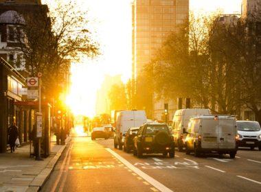 Czy można uzyskać zwolnienie z przestrzegania przepisów Prawa drogowego?